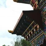 DarjeelingToKolkata_11