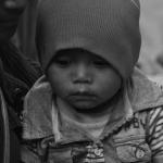 Nepal_048.jpg