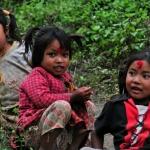 Nepal_067.jpg