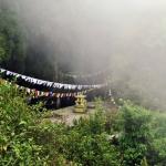 Sikkim_29
