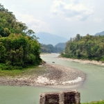 Sikkim_35