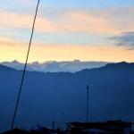 Sikkim_36