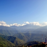 Sikkim_60