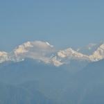 Sikkim_61