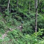 Sikkim_67