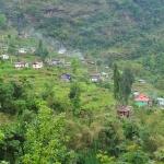 Sikkim_78