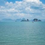 thailand (70)