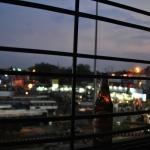 Varanasi_02.jpg