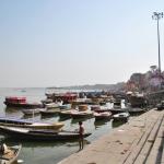 Varanasi_30.jpg