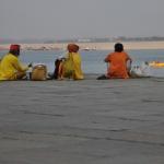 Varanasi_36.jpg