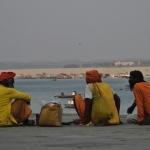 Varanasi_37.jpg